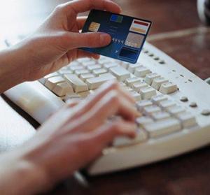 E-ticaret girişimcilerine ipuçları