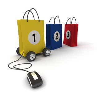 E-Ticaret Sitelerine yeni ayar yapılacak
